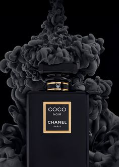Caroline Leeming is a still life and moving image photographer based in London. Recent clients include Fabergé, Tatler, Tanqueray and John Lewis. Perfumes Givenchy, Parfum Chanel, Art Chanel, Chanel Wall Art, Canvas Art Prints, Wall Prints, Coco Chanel Wallpaper, Chanel Background, Art Mural Fashion