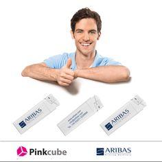 Feuer und Flamme werden Ihre Kunden mit Werbefeuerzeugen von Pinkcube sein! Die Arıbas Printing Machinery GmbH entschied sich für Werbefeuerzeuge von Pinkcube. Bedruckte Feuerzeuge sind beliebte Werbegeschenke für Erwachsene. Die Praktischen Feuererzeuger finden Sie in unserem Shop in verschiedenen Formen und Farben, von beliebten Marken, in einer bunten Vielfalt. Für Aribas war das Model Tokai, der Werbeartikel der Wahl.