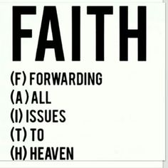 #god #quotes #faith