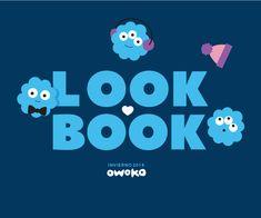 #Owoko #Owokizate #JuegosEnLaNieve #ropainfantil #Ropaparachicos #lookbook #lookbook2018 #niños #bebes #RecienNacidos #babys Movies, Movie Posters, Colorful, Girl Clothing, Winter, Bebe, Films, Film Poster, Cinema