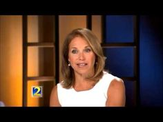 Jovita Moore gets behind the scenes with the 'Katie Show'