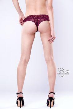 Legs - Thx @ Mella