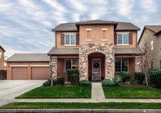 3080 Holland Ave, Clovis CA 93619, USA