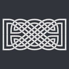 3DOrnament0043_2 Zbrush, Free Images, Celtic, Art Decor, Medieval, Stencils, Photoshop, Graphic Design, Free Downloads