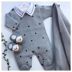 Gucci Baby Clothes, Cute Baby Clothes, Baby Summer Dresses, Baby Dress, Baby Boy Outfits, Kids Outfits, Little Boy Swag, Newborn Coming Home Outfit, Baby Necessities