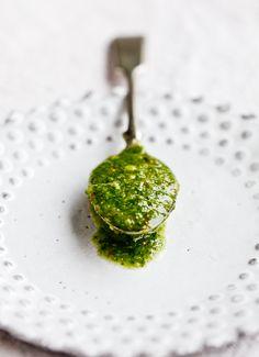 ... images about Pesto on Pinterest | Pesto, Cilantro Pesto and Kale Pesto
