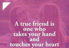 [Whatsapp] Happy Friendship Day Images, Status, Wishes, Wallpapers Best Friends Day Quotes, Best Friend Day, Friends Are Like, True Friends, Friendship Day Quotes Images, Happy Friendship Day Messages, Friendship Day Special, Happy Frndship Day, International Friendship Day