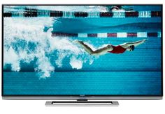 If you don't mind spending a lot more money on the latest television technology, then a Sony or Sharp 4K TV would be something worth looking for over Black Friday 2013. Prices might be around $3,000 and above, but these 4Ks also include a discount of more than $2,000.
