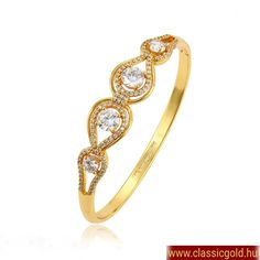 Karkötők : Malawi White karperec (24) Bracelets, Gold, Jewelry, Fashion, Chic, Moda, Jewlery, Bijoux, Fashion Styles