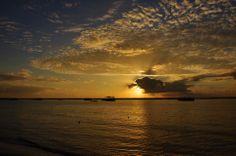 Praia do Francês - Alagoas - Brasil
