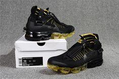 buy online ece2d d2292 Mens Nike Air VaporMax 343JM