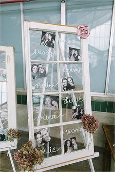 Wedding/Event Planning & Marriage Proposals - Community - Google+