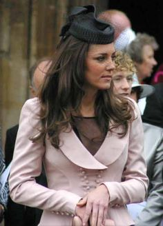 kate middleton. Love her picture.