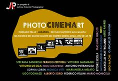 photoCINEMArt