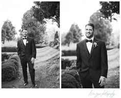southern plantation wedding photographer washington dc lissa ryan photography   oatlands, VA