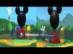 Mickey Mouse Clubhouse Donald Duck Clubhouse Theme Song Mashup - YouTube Mickey Mouse Clubhouse, Copyright Infringement, Theme Song, Donald Duck, Content, Songs, Birthday, Youtube, Birthdays