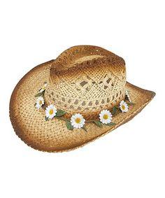 20 Best Hat bands and belts images  ec11e5953194
