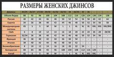 Как определить размер одежды для женщины, мужчины, детей Periodic Table, Periodic Table Chart
