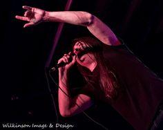 Ray Alder - 12/04/2013 - San Antonio, Texas