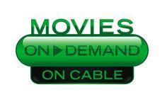 Movies on Demand #MODSummer Thurs, Aug 8, 8pm-9pm ET
