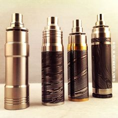 New mod reviews and news! Visit…