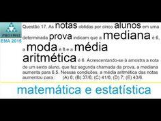 CURSO DE MATEMÁTICA PROFMAT 2015 SOLUÇÃO QUESTÃO 17 EXAME NACIONAL DE AC... https://youtu.be/4sgoBl_LFqc