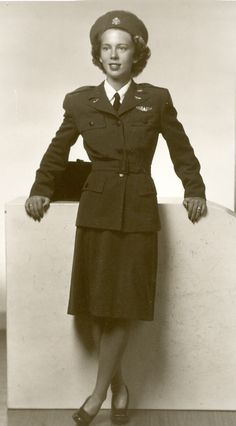 A group of women in World War 2 became national heroes to all. Women Air Service Pilots also known as WASP were the first women in history that learned how to fly aircraft.
