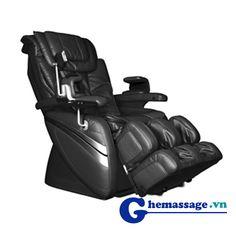 Giá mới: 47.740.000 (VNĐ) -  ghế massage có gì mới? -  ghe matxa có gì mới? -  sua ghe massage có gì mới? -  ghế matxa có gì mới? -  ghe massage có gì mới? -  máy massage có gì mới?   -  TÌM HIỂU THÊM Ở ĐÂY: http://ghemassage.vn