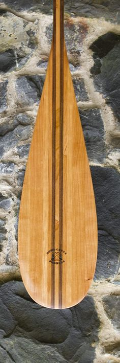 downcreek paddles - the big dipper