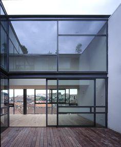 MU houses aceboxalonso - Buscar con Google Houses, Windows, Google, Homes, Window, House, Home, Computer Case, Ramen