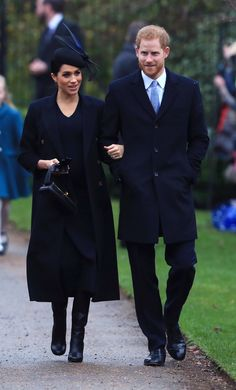 Prince Harry Kate Middleton, Prince Harry And Kate, Prince Harry Photos, Meghan Markle Prince Harry, Prince William And Kate, Harry And Meghan, William Kate, Duke And Duchess, Duchess Of Cambridge