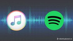 Apple Music Vs Spotify: Which Is The Best Online Music Streaming In Wireless Sound System, Apple Service, Piece Of Music, Music Library, Apple Music, Music Lovers, Itunes, News