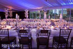 Wedding Decor | Hamilton Farm Golf Club Wedding | NJ Wedding | Fall Wedding | Photography by Berit Bizjak of Images by Berit  #fallwedding #njwedding #weddingdecor #hamiltonfarmgolfclubwedding  Venue: @hamiltonfarm