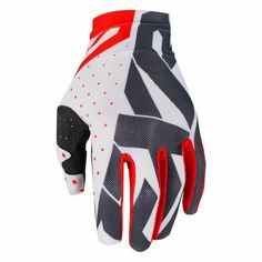 Thor NEW Mx 2019 Sector Blue Adults Motocross Dirt Bike BMX MTB Gloves