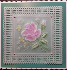 Heather Knight, Clarity Card, Lavinia Stamps Cards, Parchment Cards, Beautiful Artwork, Appreciation, Finding Yourself, Sunday, Paper Crafts
