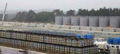 Altos niveles de radiación obligan a retirar el robot del reactor 2 de Fukushima