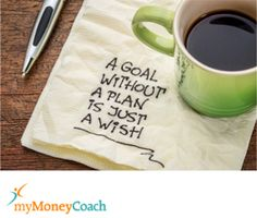 While planning every detail of your life can be overwhelming, partially planning is a huge help. Ask yourself these questions to start planning your weight loss. Doula Business, Business Goals, Business Advice, Goal Setting For Students, Agile, 2016 Goals, Life Goals, Student Goals, Make A Plan