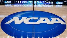 Fox News - New details of payments to athletes in a federal investigation that has lurked in the shadows since first rocking college basketball last fall mark the latest threat to the sport's basic foundation, showing the breadth of alleged corruption.