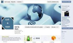 Facebook pagina fans Ajustar la configuración para ver los artículos de las páginas en Facebook (tip)