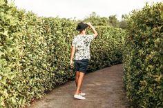 _ E Q U I L I B R I O _ 📸 by @elenasmunoz  _ #sea #ocean #gijon #asturias #jardinbotanico #pilar #libertad #happy #tierra #pies #earth #photo #shooting #playa #beach #rayas #roca #stone #paseo #arena #malemodel #modelo #camisa #rayas #atlantico #wood #madera #chaqueta #instagood #picoftheday #fotodeldía @hoscos Playa Beach, Atlanta, Fashion, Model, Stripes, Political Freedom, Earth, Jackets, Moda