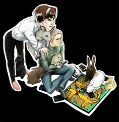 http://taikova.tumblr.com/post/53808144871/stitchy-commissioned-me-for-sherlock-and-bunnies