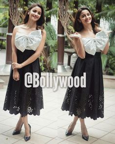 Rate her look  1...  Alia Bhatt looks like a Princess in this beautiful dress for Kapoor and Sons promotions today @Bollywood  . . #bollywoodstylefile #bollywood #stylefile #india #indian #indianfashion #indianstyle #bollywoodstyle #delhi #mumbai #bollywoodactress #bollywoodfashion #mbcbollywood #aliabhatt #kapoorandsons #fawadkhan #delhi #noida #gurgaon #chandigarh #hyderabad #surat #pune #bangalore #kolkata . For more follow #BollywoodScope and visit http://bit.ly/1pb34Kz