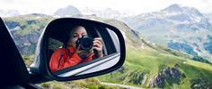 La Vida Loca travel blog / www.sarrrri.com
