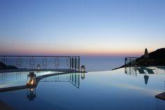Petani Bay Hotel Pool!!!