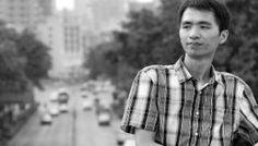 """""""Mangime per le macchine"""", in Cina la fabbrica dei suicidi: tradotte e pubblicate le poesie del giovane operaio suicida Xu Lizhi. Anche lui lavorava per la Foxconn."""