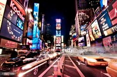 115977689-times-square-manhattan-new-york-gettyimages.jpg (508×337)