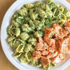 Lettuce, Vegan Recipes, Food And Drink, Pasta, Favorite Recipes, Vegetables, Health, Food, Health Care