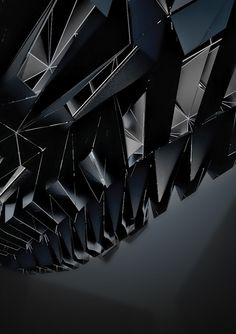 Anamorphic Walkway bridges the gap between typology and emergent design techniques