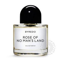 Byredo Parfums - Rose of No Man's Land