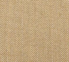 Upholstery Fabric by the Yard Sunbrella Prfmc Boss Tweed 1 Yard Bamboo Home Furniture, Outdoor Furniture, Fabric Sofa, Upholstery Fabrics, Pottery Barn, Decorating Your Home, Tweed, Love Seat, Bamboo
